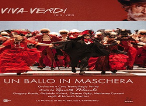 Ballo_in_maschera