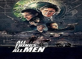 film all things to all men