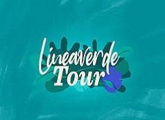linea verde tour 12 settembre