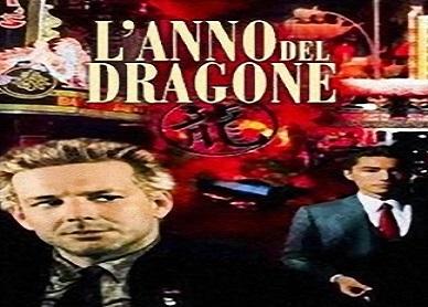 film l-anno-del-dragone