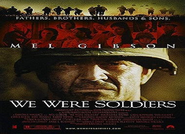 film-we-were-soldiers-fino-all-ultimo-uomo