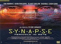 film synapse