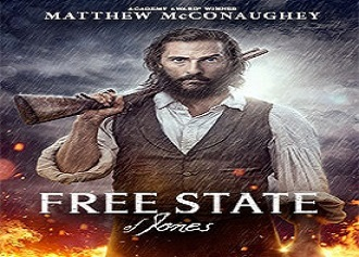 film free state of jones