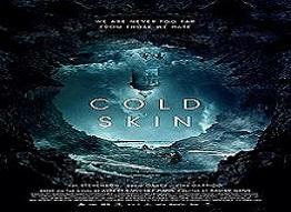 film Cold_Skin