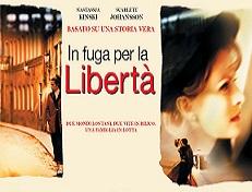 film in fuga per la libertà