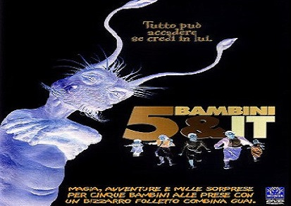 film 5-bambini-it