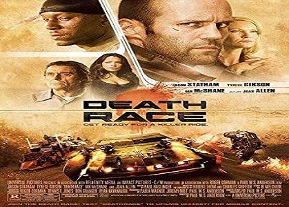 FILM DEATH RACE