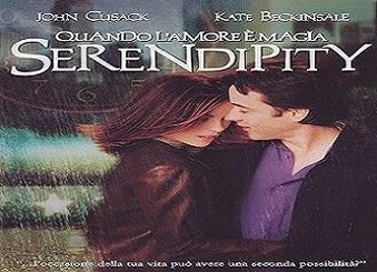 film serendipity