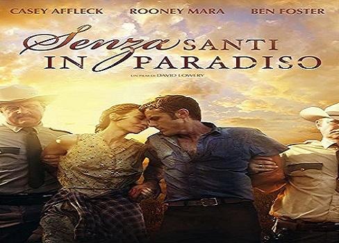 film senza santi in paradiso