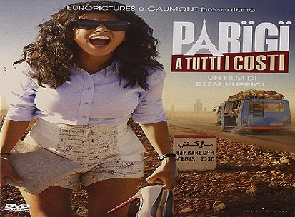 film parigi a tutti i costi