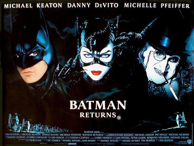Batman-il-Ritorno