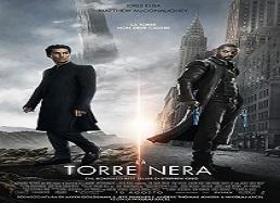 film La-Torre-Nera
