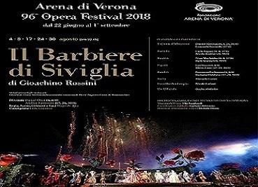Il-Barbiere-di-Siviglia dall'Arena di Verona
