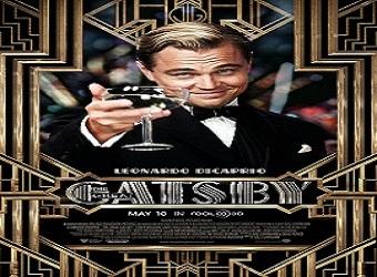 film il grande gatsby