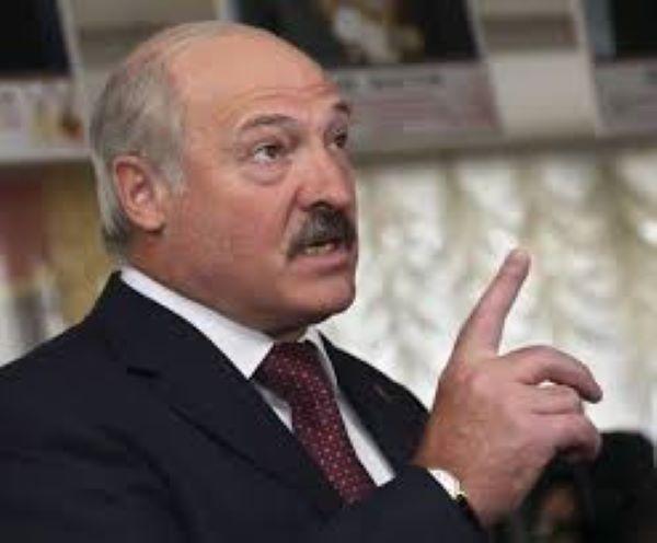 Bielorussia, la nona giornata di proteste - Aggiornamenti