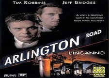 film arlington road