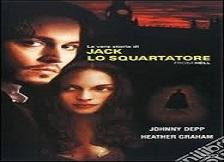 film jack lo squartatore