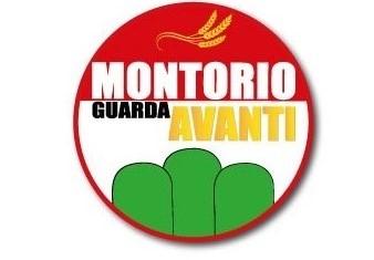 montorio