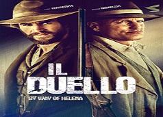film il-duello