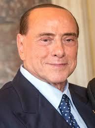 File:Silvio Berlusconi 2017.jpg - Wikipedia