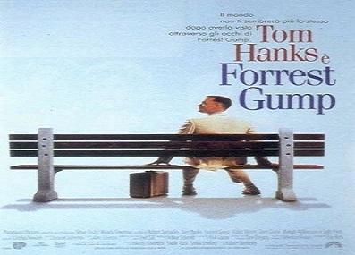 film forrest-gump