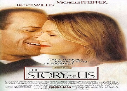 film storia di noi due
