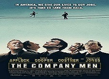 film the company men