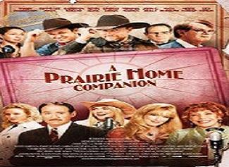 film radio-america