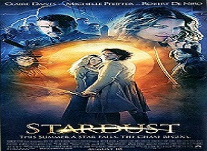 film stardust