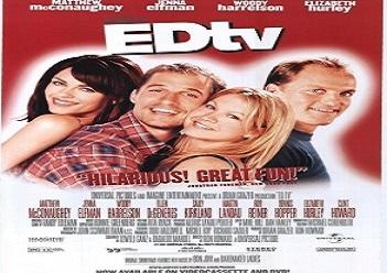 film EDtv