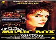 film music box