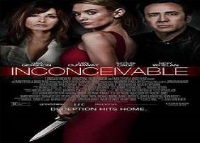 film inconceivable