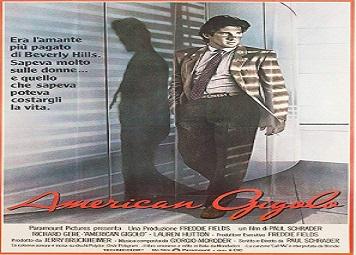 film american gigolò