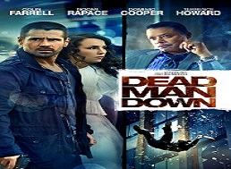 film dead man down
