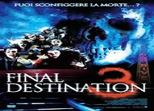 film final destination 3