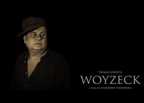 teatro woyzeck