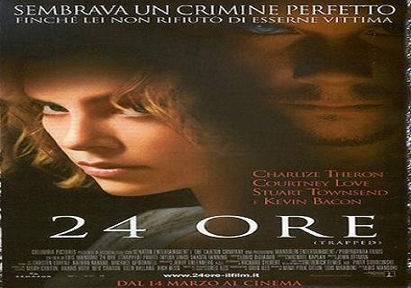 film 24 ore