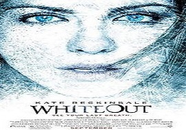 film Whiteout