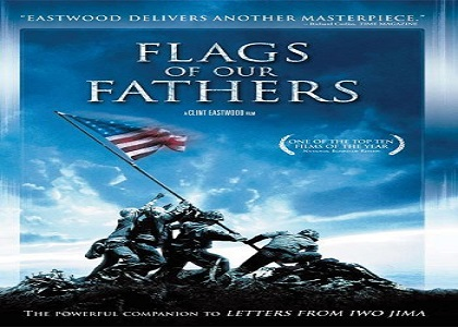 film flags of our fathers