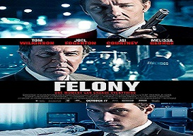 film felony