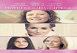 film mothers and daughters