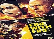 film fire with fire