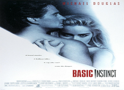 film basic instinct