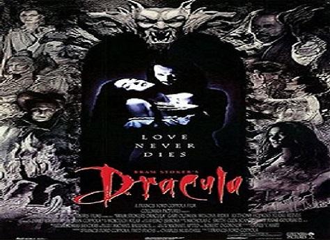 film Bram_Stoker's Dracula