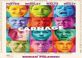 film Carnage