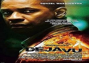 film Deja Vu