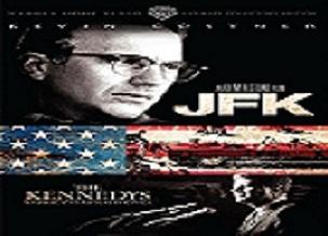 film JFK