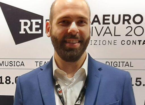 Paolo Di Rocco