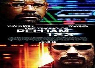 film Pelham