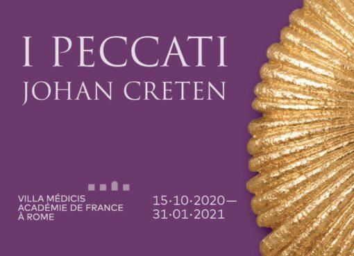Johan Creten